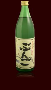 米 ぶんご 20度 900ml