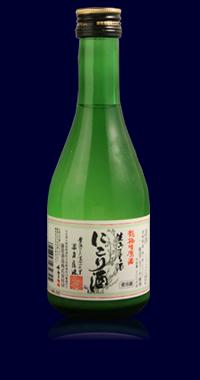にごり酒 300ml